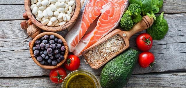 17 thực phẩm tốt cho sức khỏe có thể bạn chưa biết